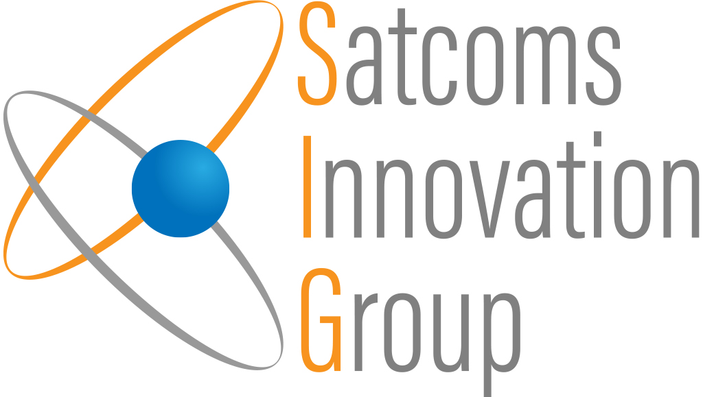 Satcoms Innovation Group