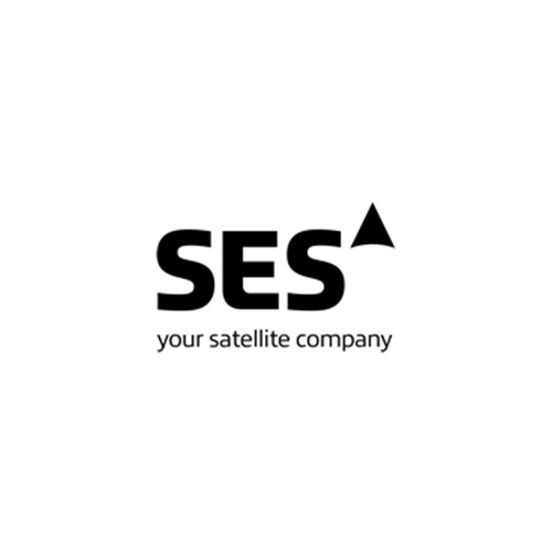 RCS and SES Networks Expand Partnership with SD-WAN Service