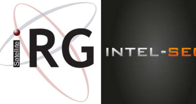Satellite Interference Reduction Group and Intelligence-Sec To Host Satellite Technology Asia 2018