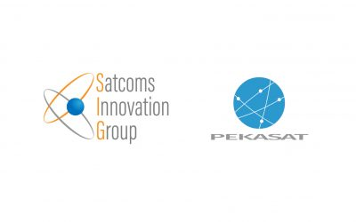 PEKASAT announced as SIG's first Startup Member